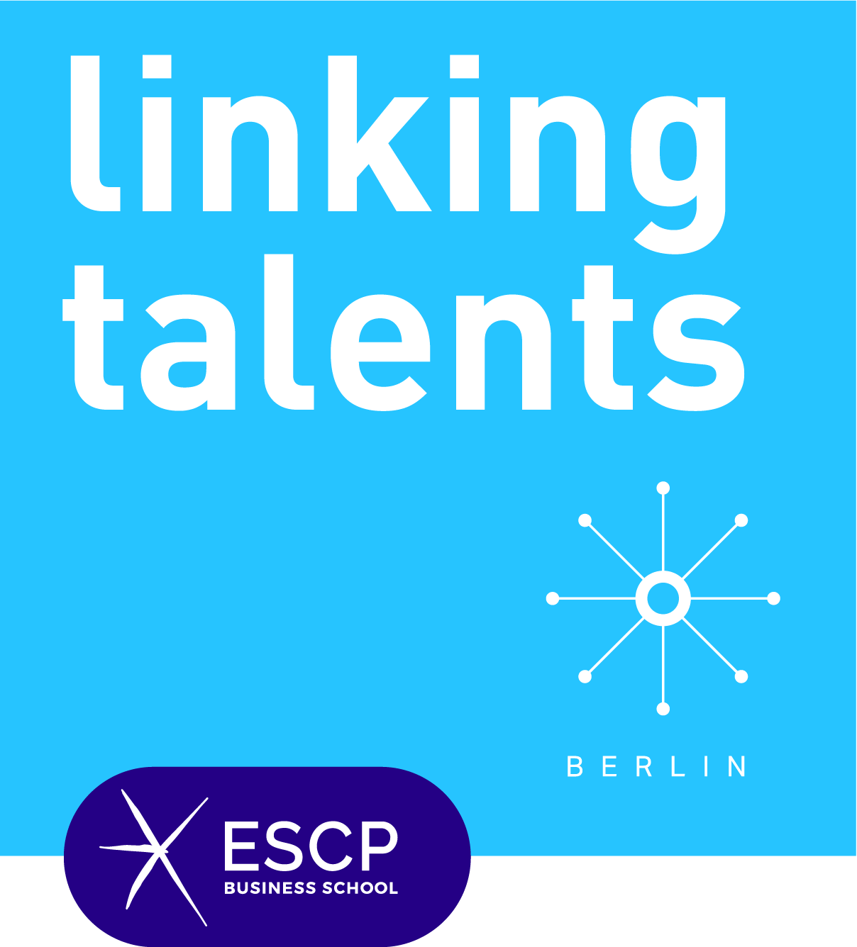 linkingtalents